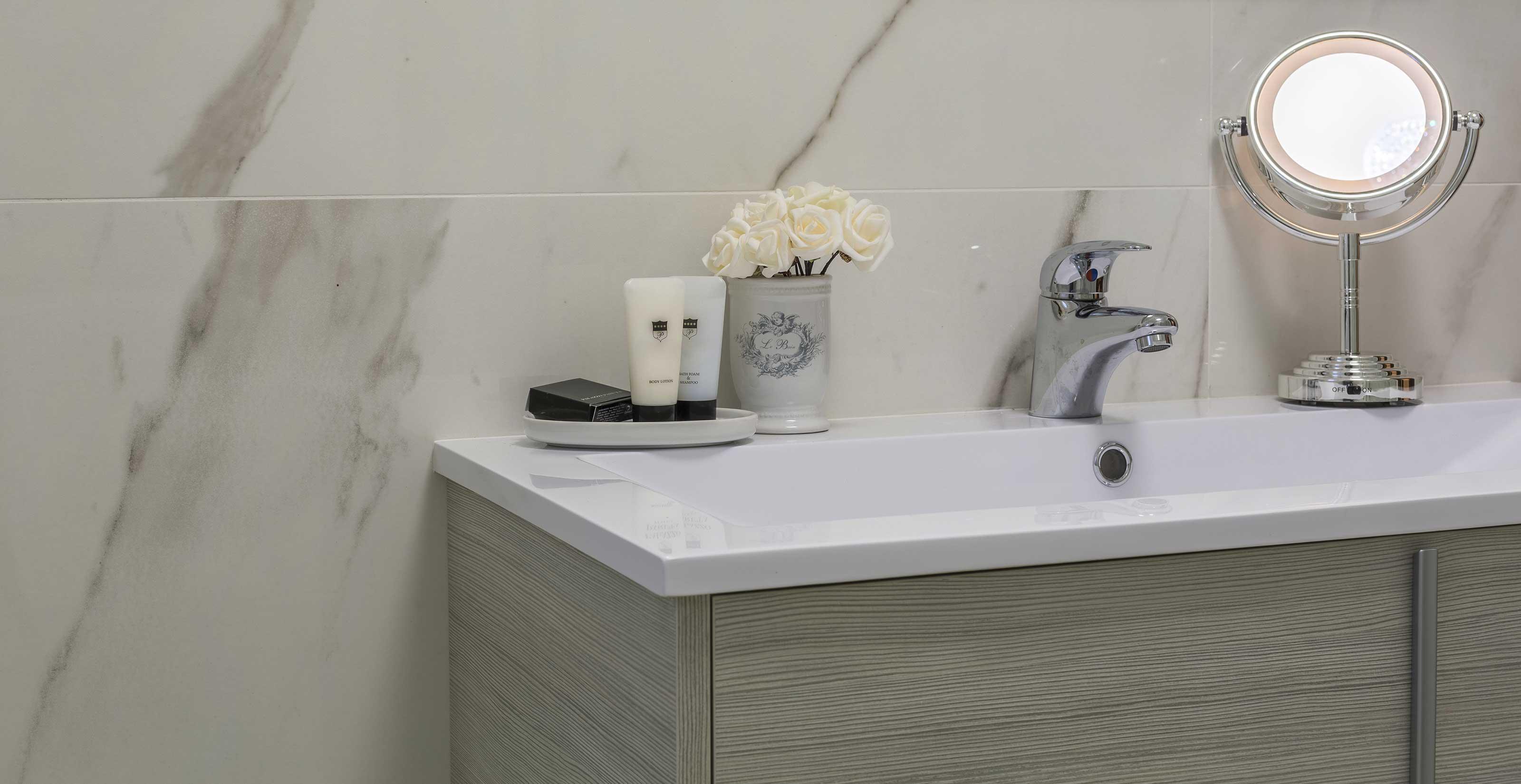 Benedetto Marcello - Vacation Rentals Apartments
